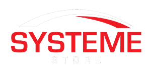 systeme store